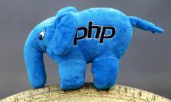 PHP-Дайджест № 178 (6 – 21 апреля 2020)