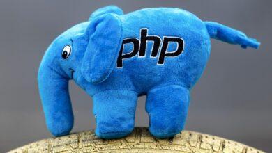 Фото PHP-Дайджест № 178 (6 – 21 апреля 2020)
