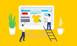 Позиция win-win: улучшаем пользовательский опыт и делаем онлайн-бизнес счастливее