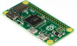 Raspberry Pi станет основой аппаратов искусственной вентиляции лёгких