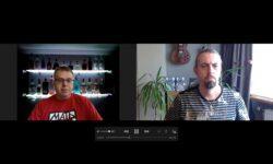 Разработка в Wargaming – встреча с Максимом Барышниковым, Head of Platform (ч.I)