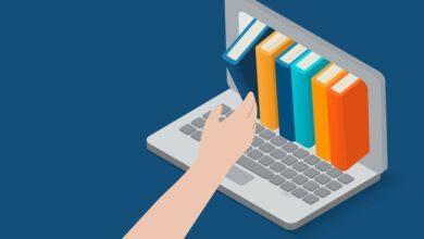 Фото Ренессанс e-learning. Почему 2020 год покажет все плюсы дистанционного обучения