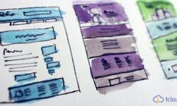 Ресурсы для веб-разработчика: API и UI-элементы
