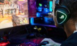 Самоизолированные россияне раскупают GeForce GTX 1660 Super