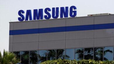 Фото Samsung Electronics объявила результаты первого квартала 2020 года
