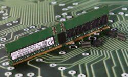 SK Hynix начинает выпуск памяти нового типа, DDR5-8400 на горизонте