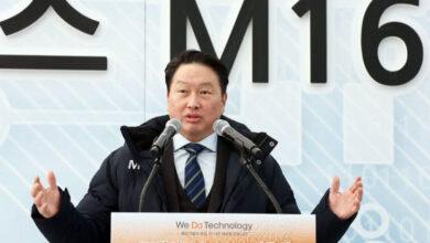 Фото SK Hynix ожидает дефицита памяти DRAM и планирует ускорить ввод нового завода