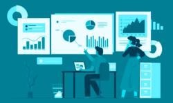 Слова в цифрах: бесплатный хабравебинар по аналитике блогов с помощью Яндекс.Метрики