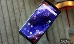 Смартфон Nokia 9.3 PureView получит OLED-дисплей с частотой 120 Гц