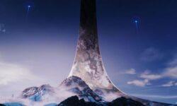 Соавтор Halo: текущие консоли — каменный век, а SSD в PS5 изменит игровые миры