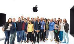 Создатель Apple Watch поделился некоторыми секретами их разработки