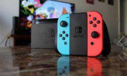 Спекулянты используют ботов для скупки дефицитных консолей Nintendo Switch
