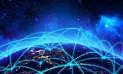 Спутниковый Интернет для армии США будет собирать Lockheed Martin