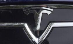 Стартап Zoox договорился с Tesla об урегулировании обвинений в краже документов