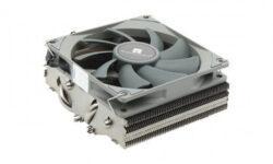 Thermalright представила компактную систему охлаждения AXP-90