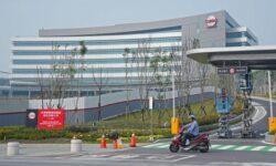 TSMC освоит массовый выпуск 3-нм продукции во второй половине 2022 года