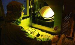TSMC вынуждена отложить освоение 3-нм техпроцесса на полгода из-за коронавируса