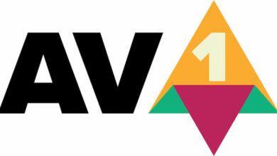 Фото Устройства с аппаратным декодированием AV1 могут появиться к концу года