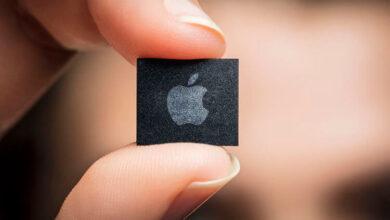 Photo of В новом iPhone SE отсутствует чип U1, необходимый для работы с AirTag