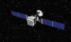 В России создан прототип системы управления наноспутниками