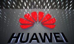 В светлое облачное будущее Huawei рассчитывает въехать на собственных GPU