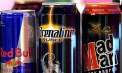 Вредно ли пить энергетические напитки?