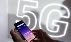 Xiaomi готовит 5G-смартфон дешевле $150