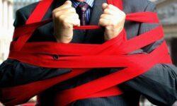 «Закладки», политика и экономика: Китай ужесточает контроль над закупками оборудования