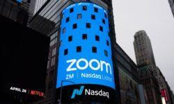 Zoom — банальная халатность или целенаправленный шпионаж?