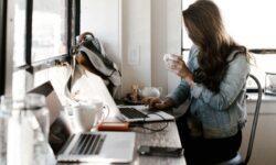 5 полезных и свежих инструментов для удаленной работы в распределенной команде