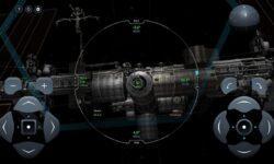 А вы сможете? SpaceX выпустила реальный симулятор стыковки Crew Dragon с МКС