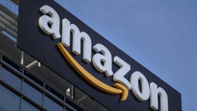 Фото Amazon призвала власти США принять закон против завышения цен в национальный кризис