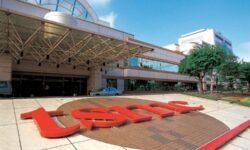 Аналитика: 5-нм завод в США заставит партнёров TSMC перенести часть своего бизнеса в Аризону