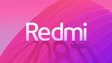 Фото Анонс близок: смартфон Redmi 9 отметился в базе данных ЕЭК
