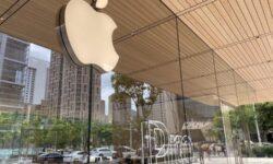 Apple инвестирует более $300 млн в новый тайваньский завод по производству дисплеев Mini-LED и Micro-LED