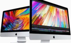 Apple может отложить выпуск устройств с дисплеями Mini-LED до 2021 года