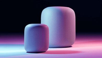 Фото Apple скоро может выпустить более доступную версию смарт-колонки HomePod
