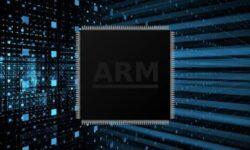 ARM предоставит начинающим чипмейкерам бесплатный доступ к своим наработкам