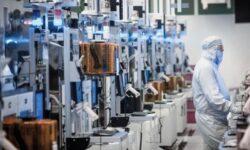 Ассоциация производителей полупроводников даёт отрицательный прогноз на 2020 год