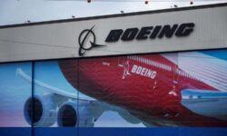 Boeing сокращает более 12 000 рабочих мест в США, и на этом не остановится