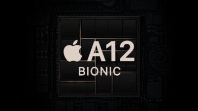 Фото Бюджетный iPad 2020 получит процессор Apple A12 Bionic