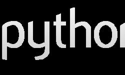 Что нового ожидается в Python 3.9