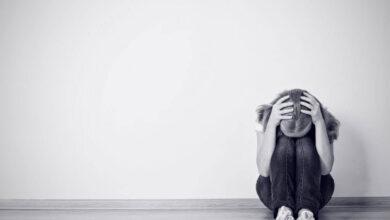 Фото Депрессия, психоз, ПТСР и другие не обсуждаемые последствия пандемии