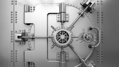Фото DevOps vs DevSecOps: как это выглядело в одном банке