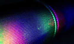 «До 30 тысяч»: более 10 обзоров аудиосистем