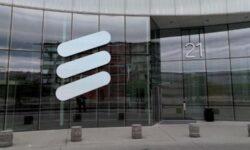 Ericsson повысила прогноз по глобальному росту пользователей 5G из-за коронавируса