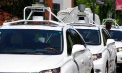 Функция автопилота Tesla будет доступна по подписке