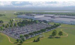 GM вскоре представит аккумулятор для электромобилей с ресурсом в миллион миль