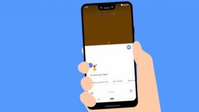 Фото Google Pixel 4a лишится чувствительных к сжатиям граней Active Edge