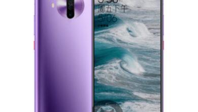 Фото Грядёт анонс смартфона Redmi K30 Lite на платформе Snapdragon 730G